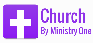 Church By Ministry One